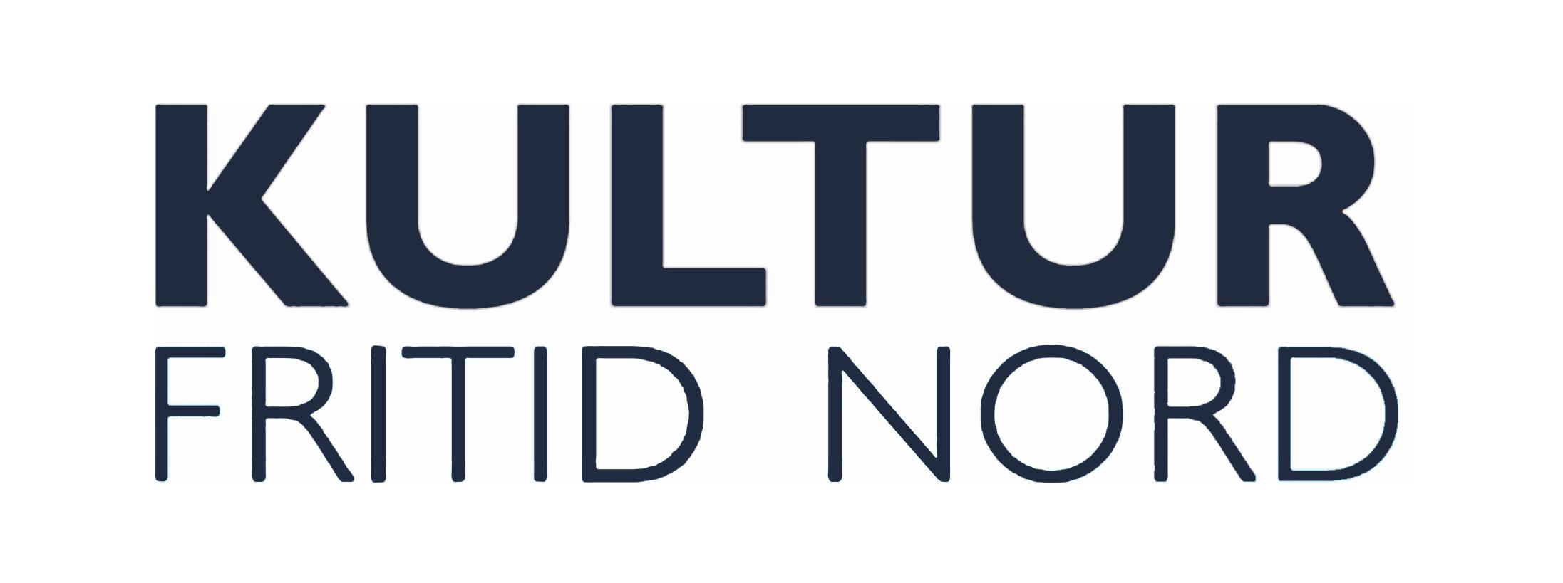 Kultur Fritid Nord